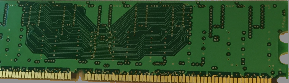 Electrical - Boards & Power Supplies