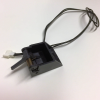 Fuser Exit Switch (110K20910 / 110K20911) for Xerox® WC-265, 5687, 5790, 5890 families