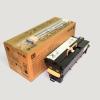 Xerographic Module (US Sold Plan Type 'A', 113R00674) Xerox® WC-245 version