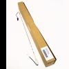 Fuser Lamp (Sub OEM 126K31050, 126K18221) for Xerox® 4110, 4112 & D95 families