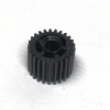 Bypass (Tray 5) Feed Idler Gear - 25T (Replaces, 007E78180, etc.) Xerox® 4110, 4112, & D95 Families