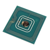 Toner CRUM RF Chip - Cyan, *US (Reset 006R01222, 6R1222) Xerox® DC250 style