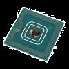 Toner CRUM RF Chip - Cyan, *US Sold (Reset 006R01384, 6R1384) Xerox® DC700 & J75 Families