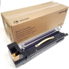 Drum Cartridge (OEM 013R00653, 013R00646, 013R00640, 013R00639, 013R00635, 013R00610) for Xerox® 4110 style