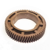 Fuser Drive Gear 1 (from the Outer end of fuser heat roll assembly 61T) for Xerox® 4110 Style
