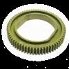 Fuser Drive Gear 2  (Inner gear- 68T from fuser heat roll assembly) for Xerox® 4110 Style
