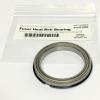 Fuser Heat Roll Bearing (Repair 604K67480, etc.) for Xerox® 4110 style