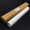 Fuser Web Material - Long Life version - (Rebuild 008R13085, 008R13042, or 008R13000) for Xerox® 4110 style