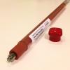 Fuser Web Foam Pinch Roller (For Repairing 008R13085, 008R13042, etc.) for Xerox® 4110 / D95