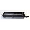 IBT (Transfer Belt) Cleaner Assembly (OEM 802K99855, 802K99854, etc.) for Xerox® 4110 style