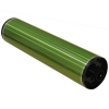 Drum Cylinder (For Rebuilding 013R00646, 013R00653, 013R00668, etc.) for Xerox® 4110 style