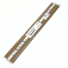Developer Seal Blade Kit (For Repairing the DV Unit Top Cover) Xerox® 4110 Style