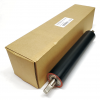 Fuser Press Roller Assembly (New in a Plain Box, pd Brand 059K37001, 059K69790, 059K63471, etc.) Xerox® 4110 style