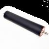 Fuser Pressure Roller (Replaces , 022N02273, 22N2273) for Xerox® WC4150