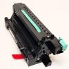 Copy Drum Cartridge (New in a Plain Box, 113R00755, 113R755) Xerox® WC4250 & WC4260