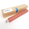 Fuser Heat Roller (New, OEM  022N02372, 22N2372) for Xerox® WC-4250, 4260 & 4265