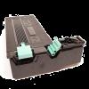 Toner Cartridge,  LATIN (New In Plain Box 106R01410, 106R1410) Xerox® WC-4250, 4260