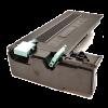 Toner Cartridge (New In Plain Box 106R01409, 106R1409) Xerox® WC4250 & WC4260