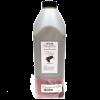 Toner Refill Kit, US Sold (Refill & Reset for 106R01409, etc) Xerox® 4250 & 4260