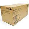 Copy Drum Cartridge (OEM 113R00755, 113R755) for Xerox® WC4250 style