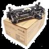 Fuser Assembly (OEM 115R00063, 002N02805, 126N00413, etc.) Xerox® WC4250