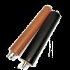 Fuser Rebuild Kit (Rebuild 115R00063, 115R63) for Xerox® WC4250, 4260 & 4265
