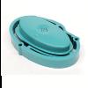 Print Button - Green Start Key (OEM 029N00394, 29N394) for Xerox® WC4250 Family