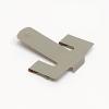 Upper Picker Finger for Xerox® 5018 style