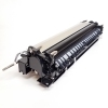 2nd BTR (Transfer) Roll Assembly (OEM 059K68397, 059K68396, etc.) for Xerox® Color 550