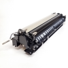 2nd BTR (Transfer) Roll Assembly, (Xerox Rebuilt 641S01021) for Xerox® Color 550 Family