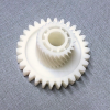 2nd BTR Cam Idler Gear (30/28T) for Xerox® Color 550, 560, 570