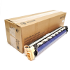 Drum Cartridge - Color (OEM 013R00664) for Xerox® Color 550 / C60
