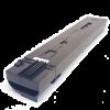 Black Toner Cartridge (New in Plain Box 006R01655, 6R1655) Xerox® Color C60, C70