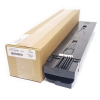 Toner Cartridge - Black, *US Sold (New in a Plain Box 006R01525) Xerox® Color 550 family