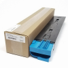 Toner Cartridge - Cyan *US Sold (New in a Plain Box 006R01528) Xerox® Color 550 family