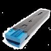 Cyan Toner Cartridge (New in Plain Box 006R01656, 6R1656) Xerox® Color C60, C70