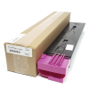 Toner Cartridge - Magenta *US Sold (New in a Plain Box 006R01527) Xerox® Color 550 family
