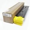 Toner Cartridge - Yellow, *US Sold (New in a Plain Box 006R01526) Xerox® 550 family