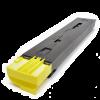 Toner Cartridge - Yellow, *US Sold (OEM 006R01526) Xerox® Color 550 Family