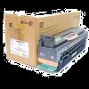 Fuser Module (OEM 109R00773, 109R773) Xerox® WC-5675, 5790, 5890 version