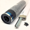 Drum Rebuild Kit (For Rebuilding Metered Plan 113R00672) Xerox® WC-245-275, WC-5645-5687, 5745-5790, 5845-5890