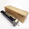 Drum Cartridge (OEM, 013R00669, 13R669) for Xerox® WC5955 style