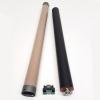 Rebuild 109R00847, 109R847, 110V Fuser Rebuild Kit for Xerox® 5945 style