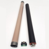 Rebuild 109R00848, 109R848, 220V Fuser Rebuild Kit for Xerox® 5945, 5955, B8045, & B8055