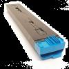 Toner Cartridge - Cyan *US Sold (New in Plain Box 006R01384) Xerox® DC700 and J75 Families