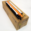 Drum Cartridge - Yellow (OEM, 013R00658, 13R658) for Xerox® WC7120 style