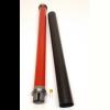 Fuser Rebuild Kit (Rebuild 008R13087, 008R13088, etc.) Xerox® WC7120 style