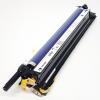 Drum Cartridge - Black (OEM 013R00657, 13R657) for Xerox® WC7120 style