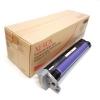 Drum Cartridge (OEM, 013R00622 or 013R00636) Xerox® WC-7132 style