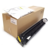 Developer Unit - Yellow (OEM, 604K59600) Xerox® WC-7132 style